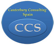 Logo Canterbury Consulting Spain